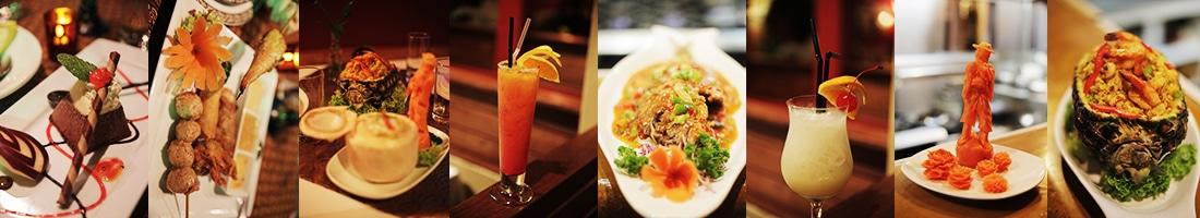 Mekong Neua Thai Restaurant
